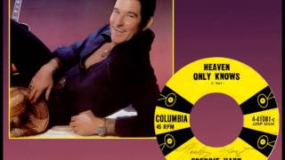 Watch Freddie Hart Heaven Only Knows video