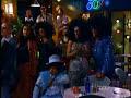 Eddie, Raven and Chelsea - Disco Dude