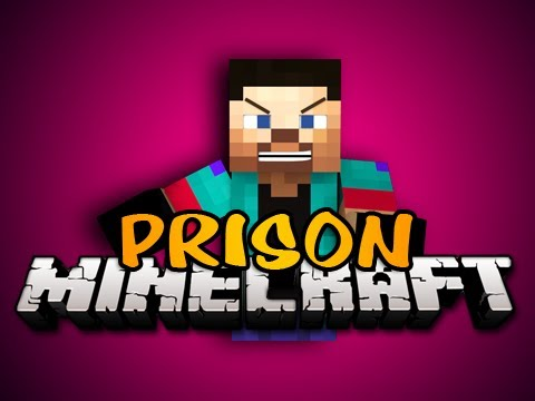 Prison Break Icon Minecraft Prison Break Server
