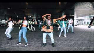 Reis Fernando Look Like You Grizzy X M Dargg Afro Remix By Dj Tjaey Dnzl Audio Afro House