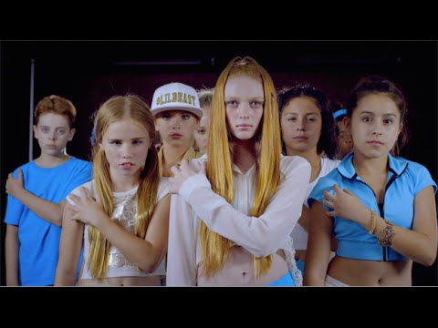 lilBEASTS Year 2 #immaBEAST Music Videos
