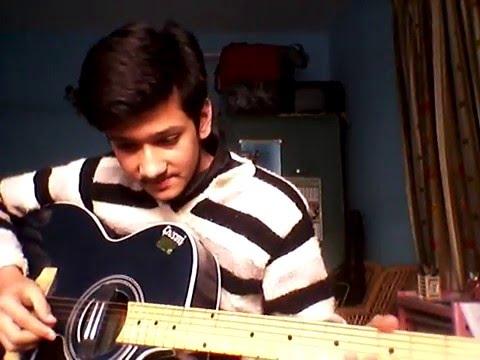 Guitar guitar tabs jeena jeena : Download Jeena Jeena Full Single String Guitar Tabs Lesson For ...
