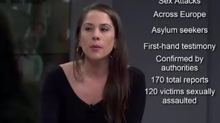 Dissecting Rape Apologetics from The Young Turks