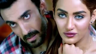 Download Blind Love' Pakistani Movie Official Trailer New 2016 | Pakistani Movie 2016 | Blind Love teaser 3Gp Mp4