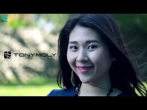 EPIXINDO - TONY MOLY Indonesia (Product Advertising)