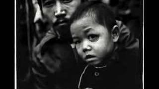 Save The Hmong People