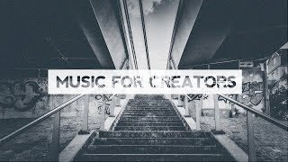 [No Copyright Music] Hip-Hop Instrumental - Hyde   Free Instrumentals
