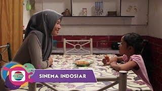 Download Lagu Sinema Indosiar - Kisah Ibu Rumah Tangga Jadi Pengusaha Sukses INDOSIAR Gratis STAFABAND