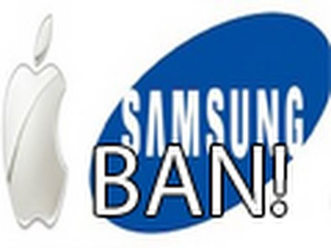 Apple Win! 1 More BAN Week of Samsung Galaxy Tab 10.1 Tablet In Australia!