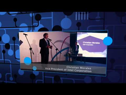 intel-business-challenge-europe-2013.html