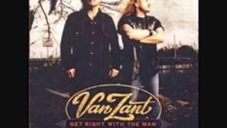Van Zant - Plain Jane