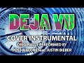 Deja Vu (Cover Instrumental) [In the Style of Post Malone feat. Justin Bieber] -