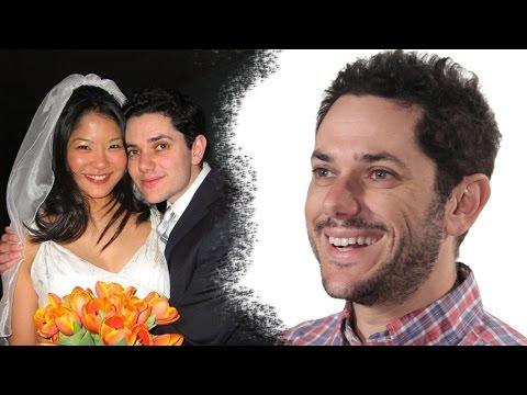 Men Describe Their Wedding Day video