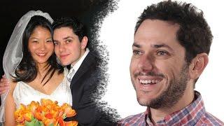 Men Describe Their Wedding Day