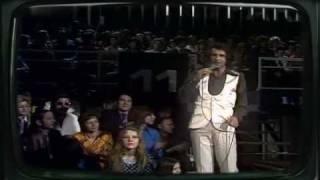 Peter Rubin - Eins, Zwei, Drei, Vier, Fünf, Sechs Und Sieben 1973