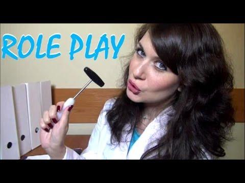 Ролевая игра role/play смотреть онлайн ролевая игра по связи с другом