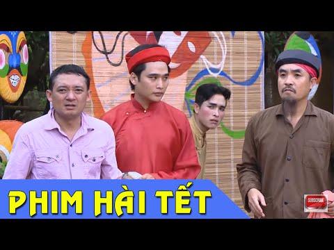 Phim Hài Tết | Tôi Đi Tìm Tôi - Tập 1 | Phim Hài Chiến Thắng , Quang Tèo thumbnail