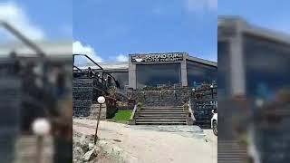TRAVEL IN MURREE best ViEwS OF SECOND CUP COFFEE COMPANY IN MURREE EXPRESS HIGHWAY