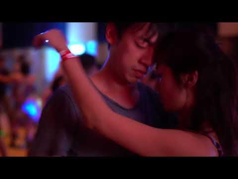 CZC18 Social Dances v3 GirlTBT & Jerry ~ Zouk Soul