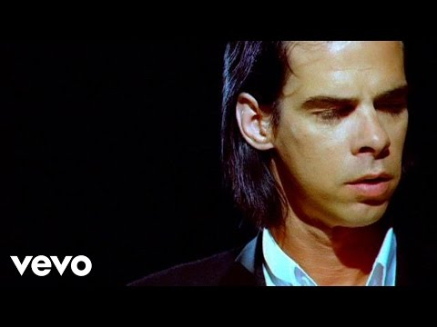 Nick Cave & The Bad Seeds - ( Are You ) The One That I