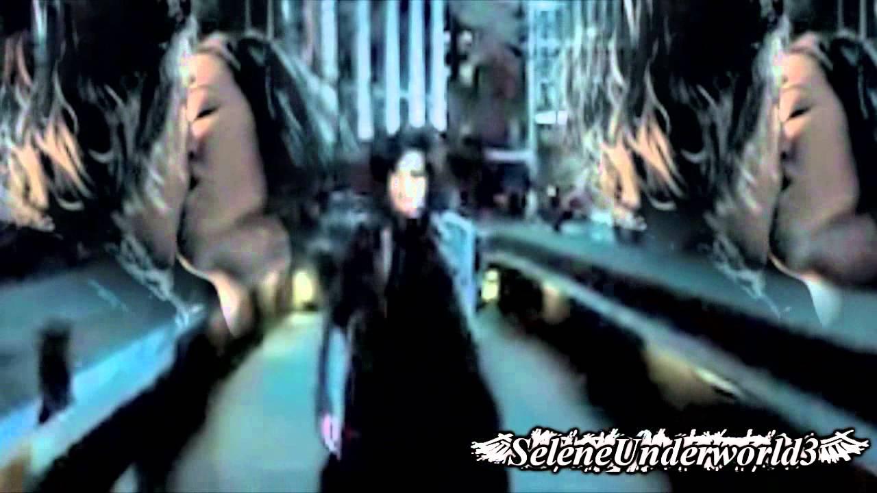Underworld  Movie Review  Common Sense Media
