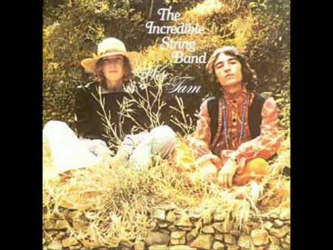 Incredible String Band - Job