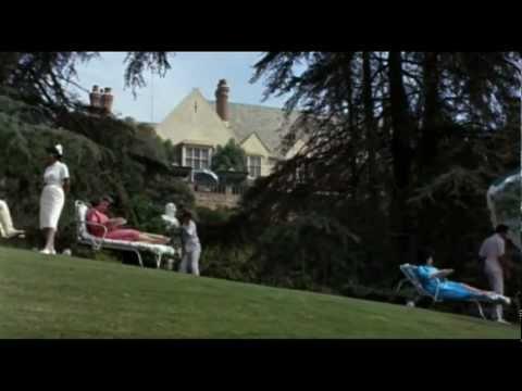 Jerry Lewis - O Bagunceiro Arrumadinho (DVD - Dublado - HQ)