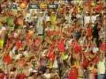 Bélgica vs. méxico (2-2) francia 1998 - youtube