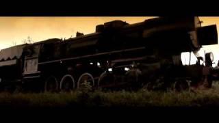 Unsun-Home(official video)