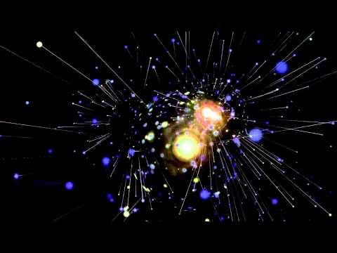 Trent Reznor & Atticus Ross - In Motion (Wellenlänge Remix)