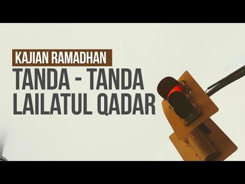 - Ustadz Ahmad Zainuddin Al Banjary