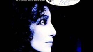 Watch Cher After All (love Theme From Chances Are) video