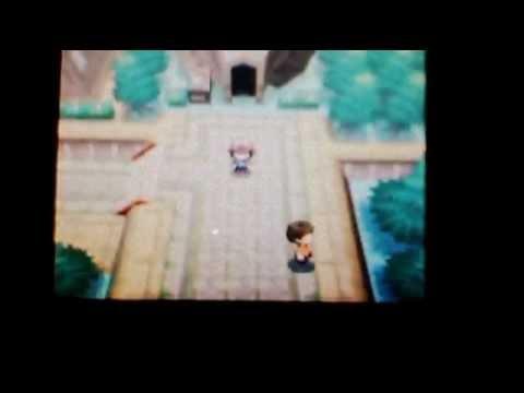 Blade Pokemon x Pokemon Moves 101 Leaf Blade