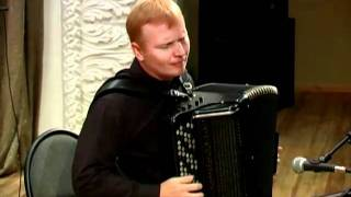 """Road to Marocco""Lofgren.Ensemble""Voronezh soloists""Воронежские солисты"