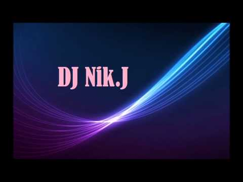 DJ Nik.J - Mix My Dream #1
