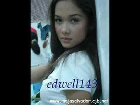 Kasla Kadagsen Iti Krus(ilocano Song)edwell143 video