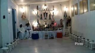 Vídeo 42 de Umbanda
