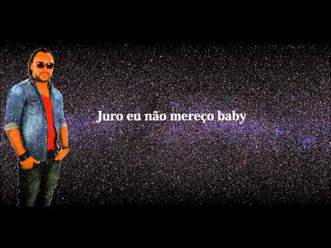 Master Jake feat. Eddy Flow - Jajão ( Letra )