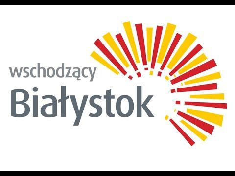 IV Sesja Rady Miasta Białystok 17.12.2018 R.