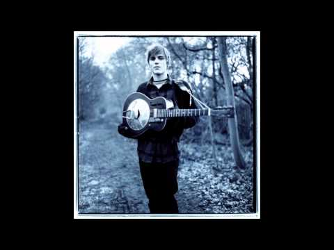 Johnny Flynn & Laura Marling - The Water