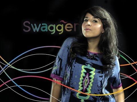 ¡REVOLUCIÓN! Juguetes para niñas | Swagger