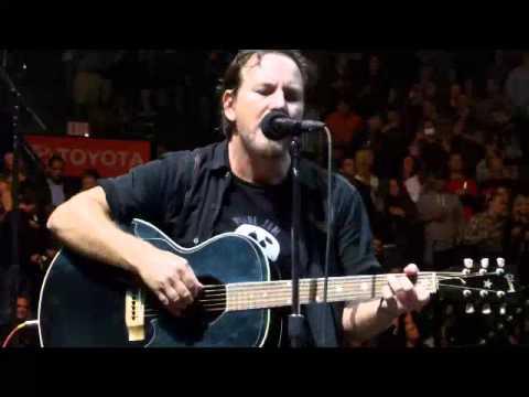 Pearl Jam - Saint Louis Missouri - 2014-10-03 Complete Show