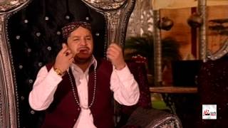 MEIN HANJUAN DI TASBIH KITI - SHAHBAZ QAMAR FAREEDI - OFFICIAL HD VIDEO