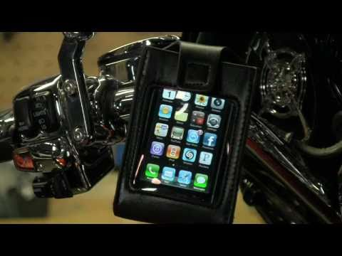 kuryakyn hypercharger installation instructions harley davidson