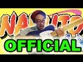 Naruto Singer plays Guitar for OP 4 CLOSER (part 1)