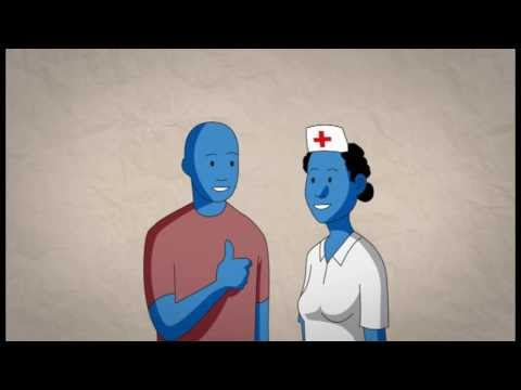 Understanding HIV Testing (Part 1 of 3)