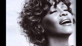 Watch Whitney Houston Lover For Life video