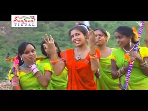 Hd New 2014 Bhojpuri  Bolbam Song | A Jija Ji Chali Devghar Nagariya Ke | Subha Mishra video