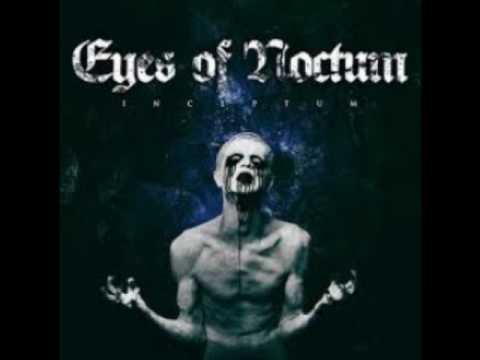 Eyes Of Noctum - Garden Of Temptation