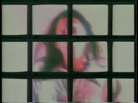Descargar Dvd Colo Colo Tetracampeon